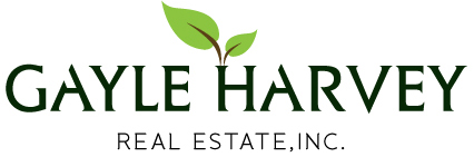 Gayle Harvey Real Estate, Inc. | Farm Realtors in Greene County Virginia